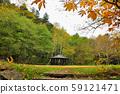 日本中部山岳國立公園-上高地 #9 59121471