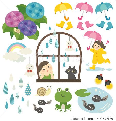 雨季集 59132479