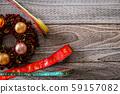 聖誕節準備 59157082