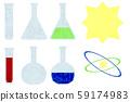 實驗工具材料收集 59174983
