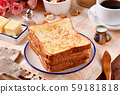 French toasts   59181818