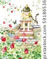 책의 숲 59186536