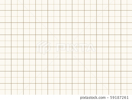 sheet of paper background 59187261