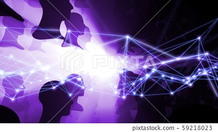 AI / เครือข่าย 59218023