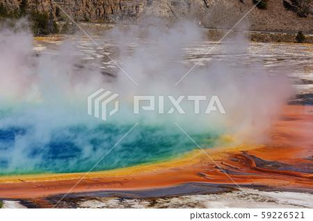 Yellowstone 59226521