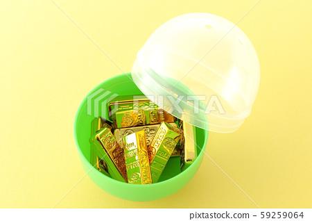 一碗錢 59259064