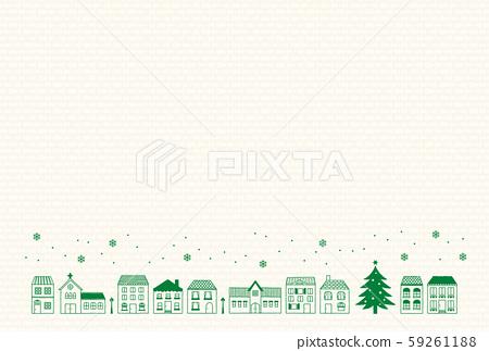 Christmas 59261188