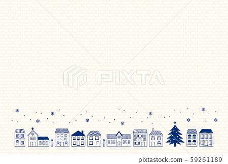 聖誕節 59261189