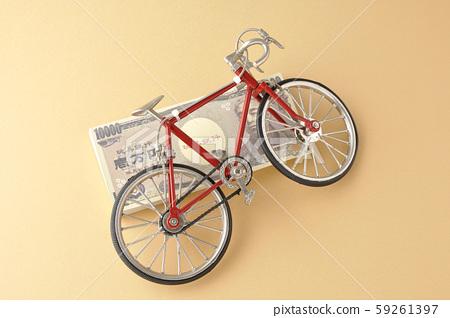 自行車賭博 59261397