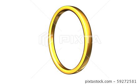 簡單戒指 59272581