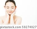 女性美容护肤 59274027