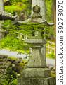Shizuoka Fukuroi City 59278070