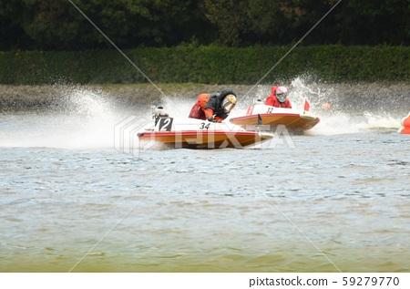 boat race 59279770