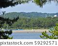 요코하마시 가나자와 구 바다 공원 59292571