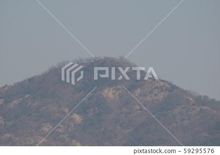 서울 풍경 59295576