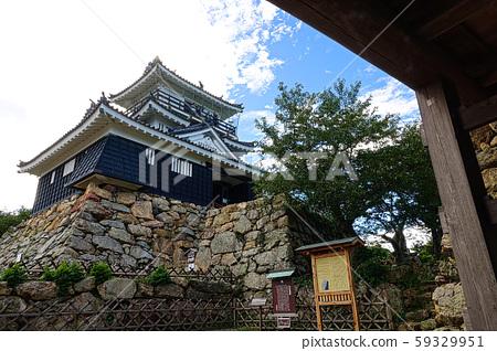 Hamamatsu castle castle 59329951