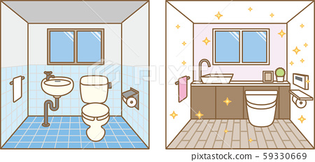 廁所翻新 59330669