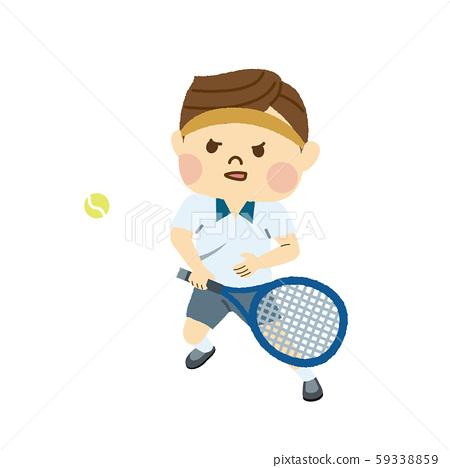 테니스 남자 59338859