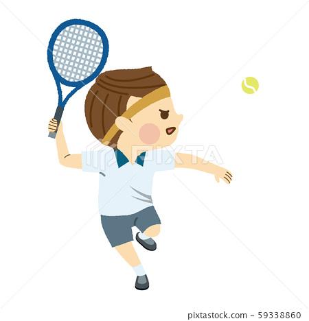 테니스 남자 59338860