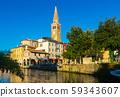 Portogruaro, Italy 59343607