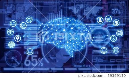 AI ·ปัญญาประดิษฐ์ 59369150