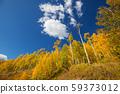 Autumn season 59373012