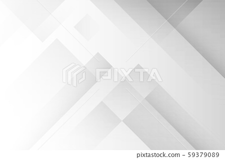 white abstract background. 59379089