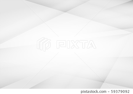 white abstract background. 59379092