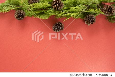 聖誕節裝飾 59380013