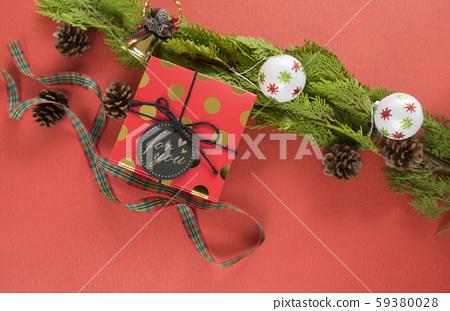 聖誕節裝飾 59380028