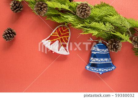 聖誕節裝飾 59380032
