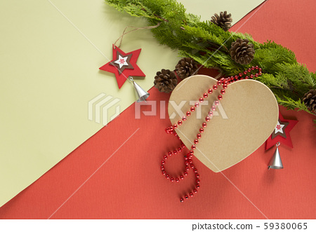 聖誕節裝飾 59380065