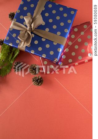 聖誕節裝飾 59380089