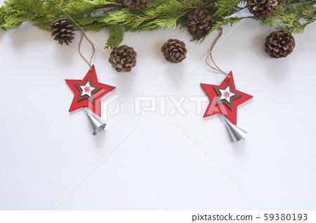 聖誕節裝飾 59380193