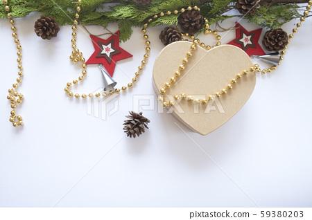 聖誕節裝飾 59380203