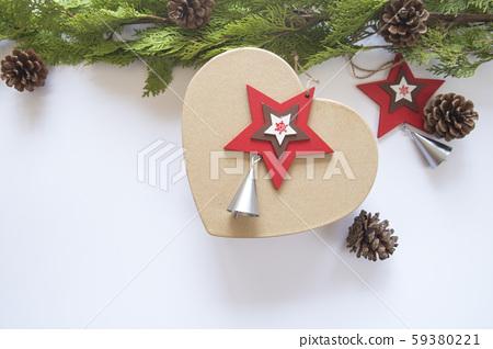 聖誕節裝飾 59380221