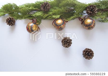 聖誕節裝飾 59380229