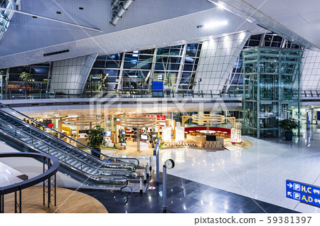 인천국제공항 59381397