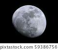 12歲(25毫米口徑望遠鏡) 59386756