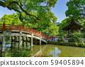 Dazaifu Tenmanguugu 59405894