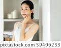 美容美女 59406233
