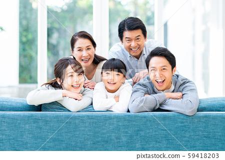 가족 59418203