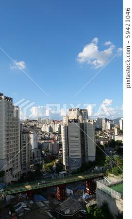 서울 59421046