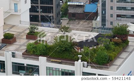 서울 59421148