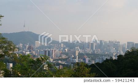 서울 59421243