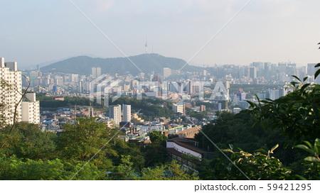 서울 59421295