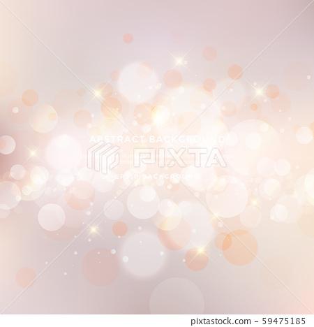 추상적 백그라운드, 글터터 배경, 아름다운 반짝임 59475185