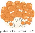 맛 버섯 (맛 버섯) * 주로 선없이 59478871