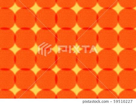 둥근 모양 빨간색 텍스처 59510227