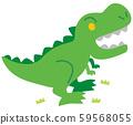 공룡 59568055